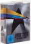 Star Trek. Raumschiff Enterprise (Komplette Serie). 23 DVDs. Bild 1
