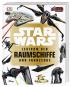 Star Wars Lexikon der Raumschiffe und Fahrzeuge. Bild 1
