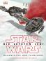 Star Wars. Die letzten Jedi. Raumschiffe und Fahrzeuge. Bild 1