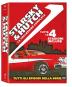 Starsky und Hutch - Die komplette Serie 20 DVDs Bild 1