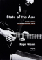 State of the Axe. Guitar Masters in Photographs and Words. Bild 1