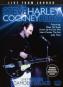 Steve Harley & Cockney Rebel. Live From London. DVD. Bild 1