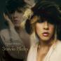 Stevie Nicks. Crystal Visions: The Very Best Of Stevie Nicks. CD. Bild 1