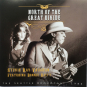 Stevie Ray Vaughan. North Of The Great Divide: The Seattle Broadcast 1986. CD. Bild 1