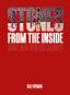 Stones From the Inside. Seltene und unveröffentlichte Bilder. Limited Edition. Bild 1