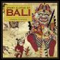 Story Cloths of Bali. Geschichten auf balinesischen Stoffen. Bild 1