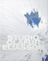 Studio Olafur Eliasson. An Encyclopedia. Bild 1