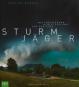Sturmjäger. Wetterextremen in Deutschland auf der Spur. Bild 1