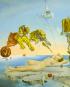 Surrealismus in Paris. Dalí, Magritte, Miró. Bild 1