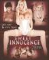 Sweet INNOCENCE  (DVD) Bild 1