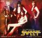 Sweet. The Very Best Of. 2 CDs. Bild 1