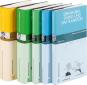 SZ Bibliothek des Humors. 5 Bände. Bild 1