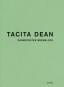 Tacita Dean. Darmstätter Werkblock. Bild 1