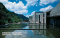 Tadao Ando. Complete Works 1975-Today. Bild 1