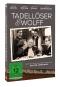 Tadellöser & Wolff. DVD. Bild 1