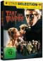 Tanz der Vampire. DVD. Bild 1