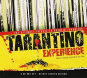 Tarantino Experience Complete Collection (Deluxe Limited Edition). 6 CDs. Bild 1