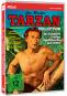 Tarzan Lex Barker Collection. 3 DVDs. Bild 1