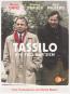 Tassilo. Ein Fall für sich. 3 DVDs. Bild 1