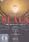 Teatro alla Scala - Opernklassiker. 4 DVDs Bild 1