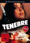 Tenebre. DVD. Bild 1