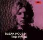 Terje Rypdal. Bleak House. CD. Bild 1