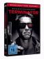 Terminator I. Uncut. DVD. Bild 1