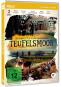 Teufelsmoor (Komplette Serie). 2 DVDs. Bild 1