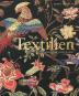 Textilien. Handwerk und Kunst. Bild 1
