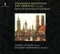 Thaddäus Wolfgang von Dürnitz. Sonaten für Fagott & Klavier Nr.1-6. CD. Bild 1