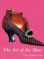 The Art of the Shoe. Bild 1