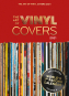 The Art of Vinyl Covers 2021. Every day a unique cover - World's 1st Record Calendar. Bild 1