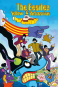 The Beatles. Yellow Submarine. Graphic Novel. Bild 1