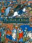 The Book of Kings. Kunst, Krieg und die mittelalterliche Bilderbibel der Morgan Library. Bild 1
