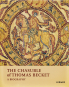 The Chasuble of Thomas Becket: A Biography. Bild 1