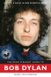 The Dead Straight Guide to Bob Dylan. Bild 1