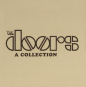 The Doors. A Collection. 6 CDs. Bild 1
