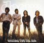 The Doors. Waiting For Sun - 40th Anniversary Edition (Expanded & Remastered). CD. Bild 1