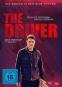 The Driver. DVD. Bild 1