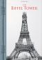 The Eiffel Tower. Bild 1
