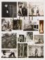 The Essential Cecil Beaton. Fotografien 1920-1970. Bild 1