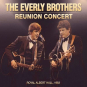 The Everly Brothers. Reunion Concert 1983. 2 CDs. Bild 1