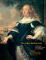 The Golden Age reloaded. Die Faszination niederländischer Malerei des 17. Jahrhunderts. Bild 1