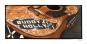 The Guitar Collection. Luxusausgabe »Flat-top »43 Edition«. Bild 1