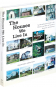 The Houses We Live In. An Identification Guide to the History and Style of American Domestic Architecture. Bild 1
