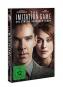 The Imitation Game. DVD. Bild 1