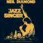 Neil Diamond - The Jazz Singer. CD. Bild 1