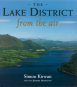 The Lake District from the Air. Bild 1