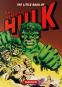 The Little Book of Hulk. Bild 1