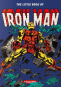 The Little Book of Iron Man. Bild 1